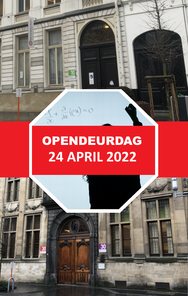 infographic_opendeurdag_25_april