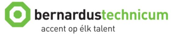 Bernardustechnicum_eerste_graad_logo
